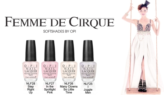 opi-femme-de-cirque-collection-15-ml-418141