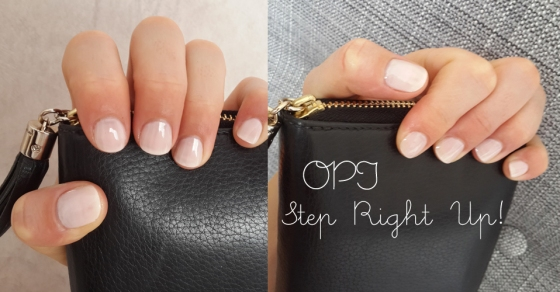 review_step_right_up_opi_nails