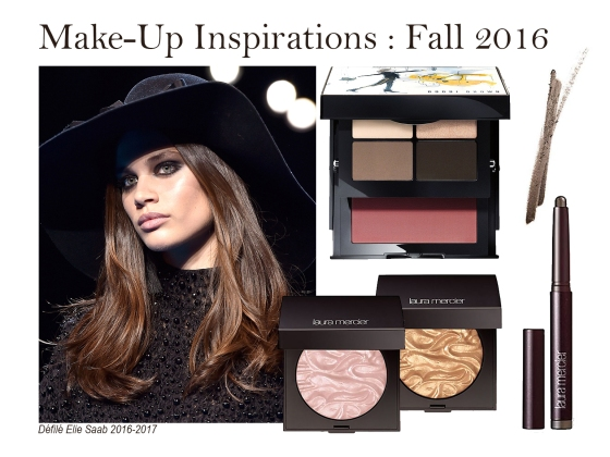 fall_winter_2016_2017_make_up_beauty