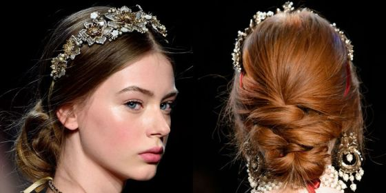 gallery-1455770764-hbz-nyfw-fw16-beauty-marchesa